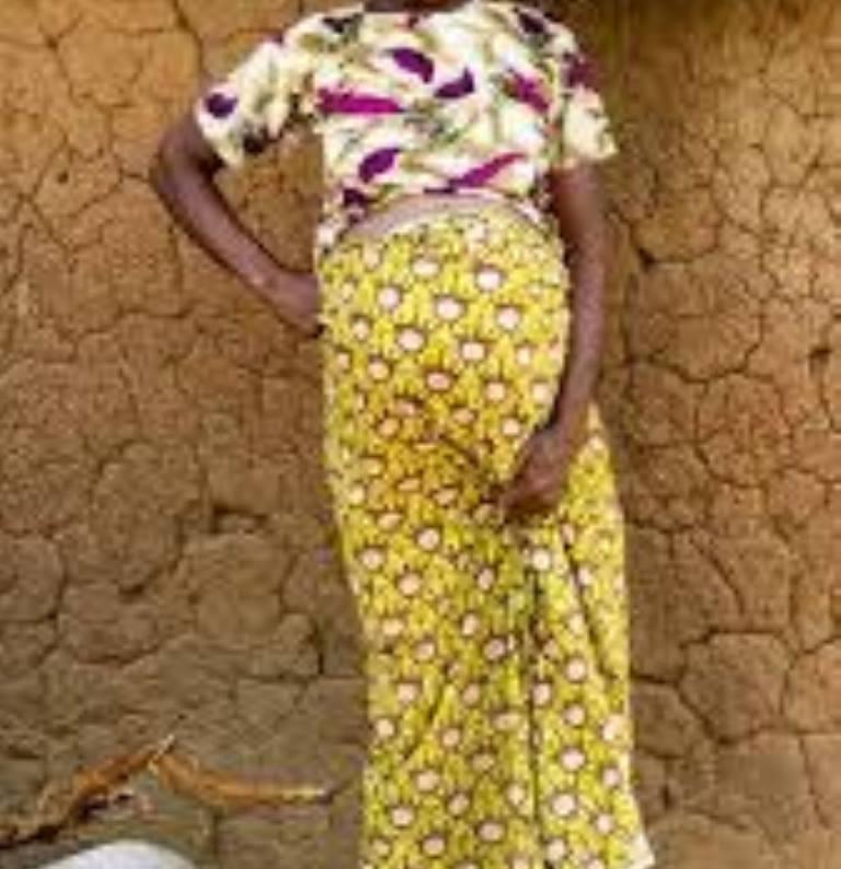 Cameroun : la prévalence des grossesses précoces chez les adolescentes en hausse dans le pays