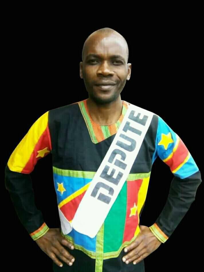 Cameroun : « Député de la rue », une chanson pour soutenir les enfants en situation d'errance