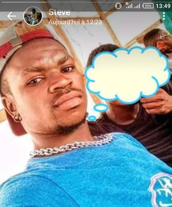 Cameroun : deux personnes soupçonnées homosexuelles tuées dans un quartier périphérique de Yaoundé