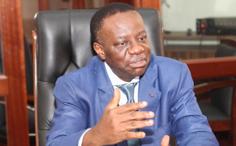Cameroun : controverse autour d'une décision d'exclure les « ministres de culte » de l'enseignement universitaire public
