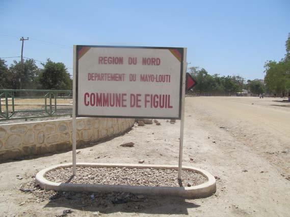 Cameroun : un orpailleur égorgé dans la localité Batao dans la région du Nord
