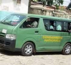 Cameroun : un réseau de partouze pour mineurs démantelé à Yaoundé, des personnes arrêtées
