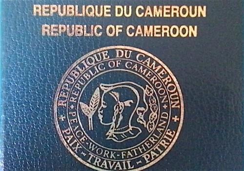 Cameroun : le prix du passeport ordinaire augmente de 35.000 FCFA sur le prix versé précédemment