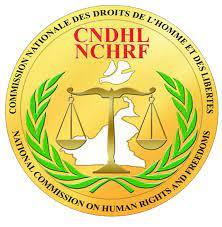 Cameroun : la CDHC condamne la recrudescence des atteintes à la dignité des personnes sur les réseaux sociaux