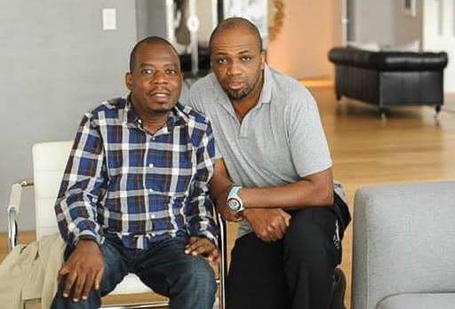Cameroun : les auteurs de la sextape qui avait secoué la toile récemment ont été écroués en prison