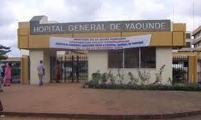 Cameroun – Covid-19 : le personnel non vacciné désormais interdit d'accès à l'Hôpital général de Yaoundé