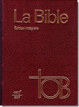 RDC : le mois de la Bible a été lancé dans le diocèse de Matadi, dans la province du Kongo Central