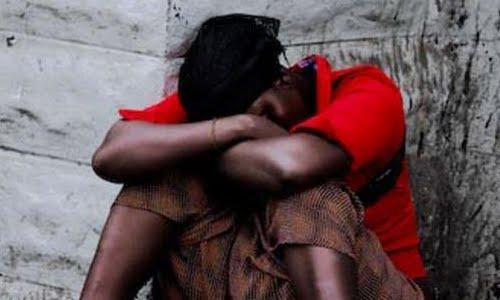 RDC : une jeune fille congolaise violée pendant 4 jours par deux chinois dans la commune de Ngaliema à Kinshasa