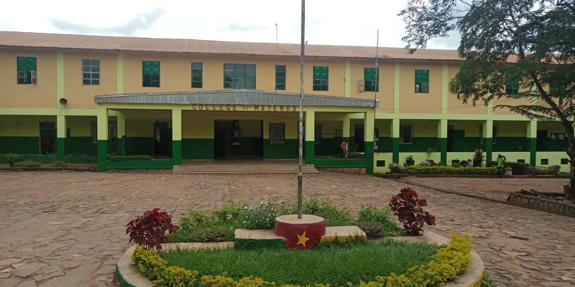 Cameroun : le port de l'écusson au cœur des dissensions entre le collège catholique Mazenod de Ngaoundéré et la religion musulmane
