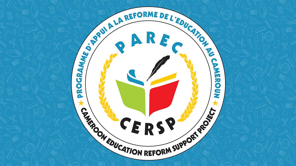 Cameroun : le gouvernement prépare la distribution de 2,5 millions de manuels scolaires dans 13 000 écoles publiques