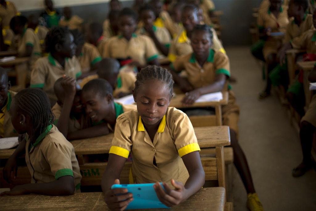 Cameroun : des parents d'élèves d'une école portent plainte pour incantations et pratiques de sorcellerie à Douala