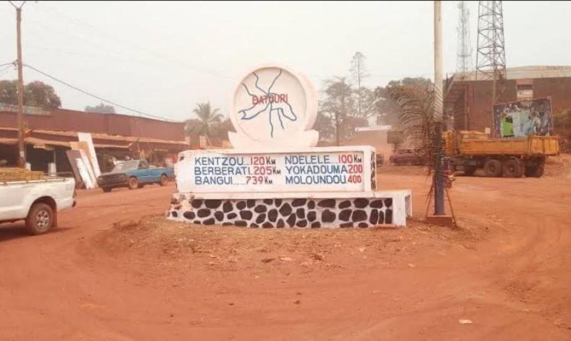 Cameroun : espérant sa résurrection, un couple conserve au frais le corps de leur fille pendant 3 mois à Yokadouma
