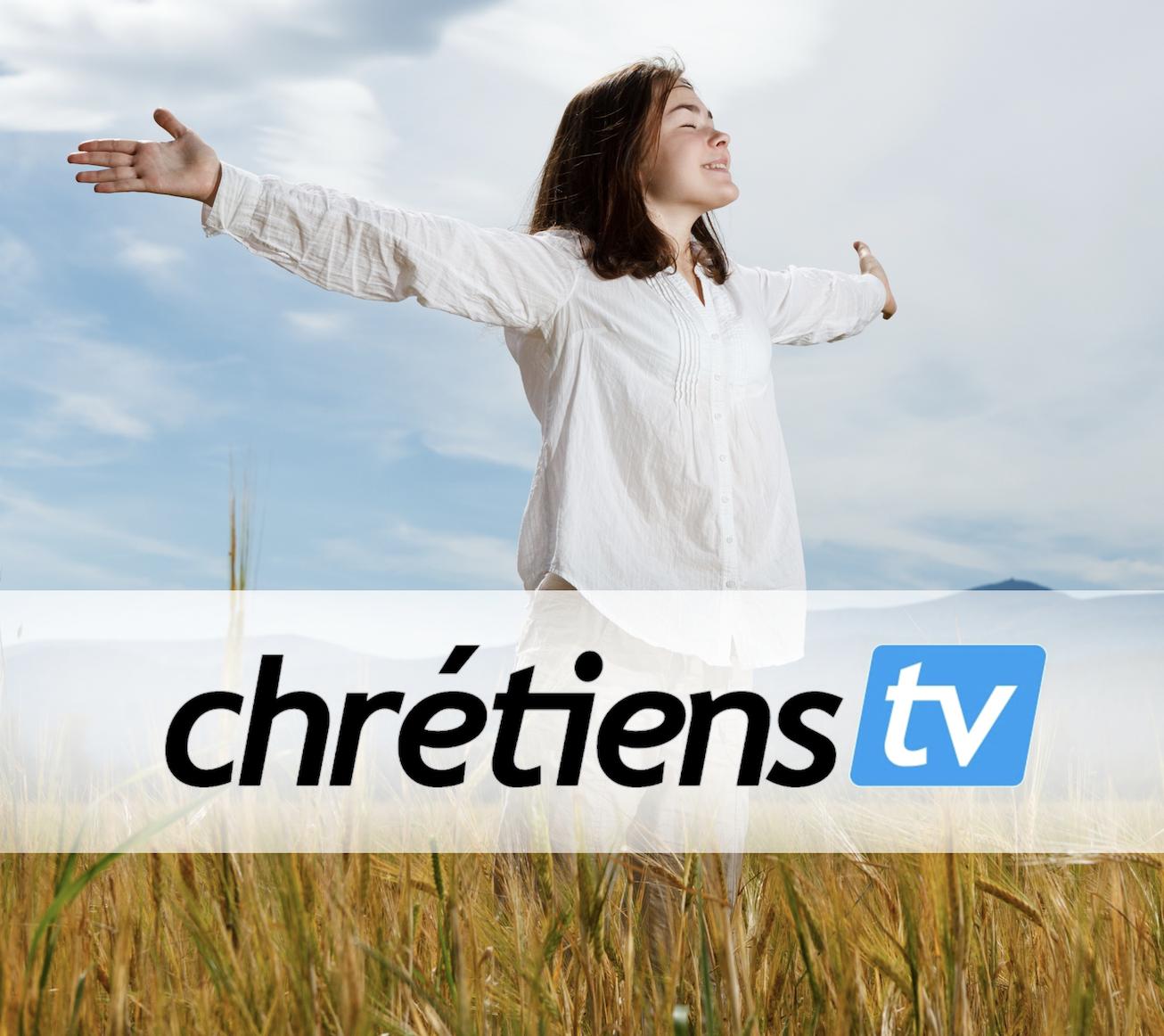 Chrétiens Tv