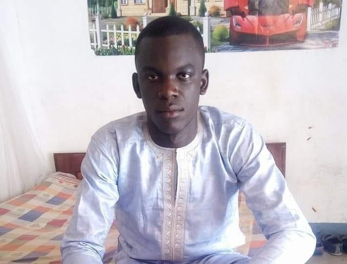 Cameroun : un jeune pasteur meurt par noyade alors qu'il s'apprêtait à baptiser les nouveaux convertis à Maroua