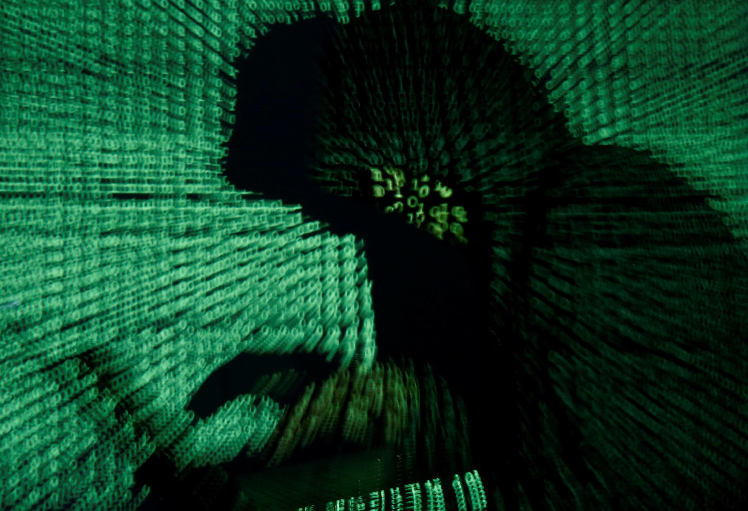 tagreuters.com2021binary_LYNXNPEH6405S-FILEDIMAGE