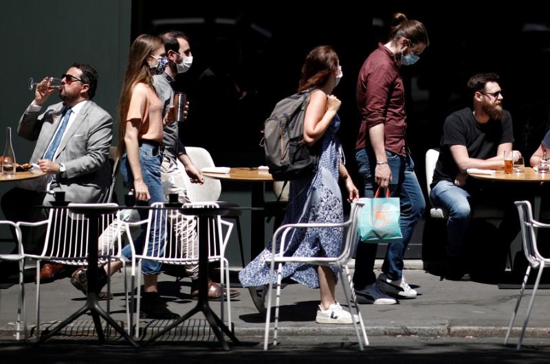 CORONAVIRUS: AVEC 81 DÉCÈS DE PLUS, LA FRANCE PASSE LA BARRE DES 29.000