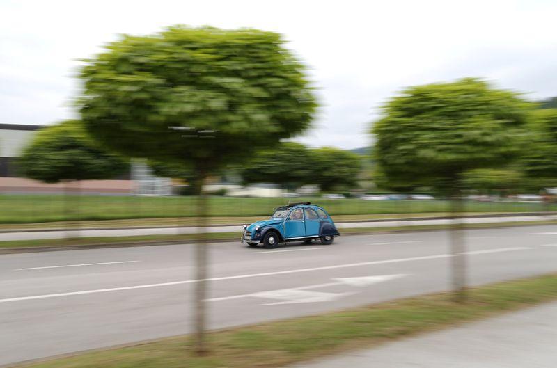 FRANCE/AUTO: BONUS ET PRIME À LA CASSE ÉLARGIS POUR SOUTENIR LA FILIÈRE