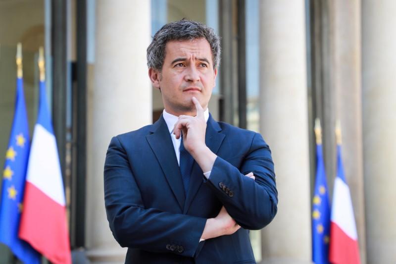 FRANCE: VERS UN DÉFICIT PUBLIC 2020 RECORD AVEC LE CORONAVIRUS