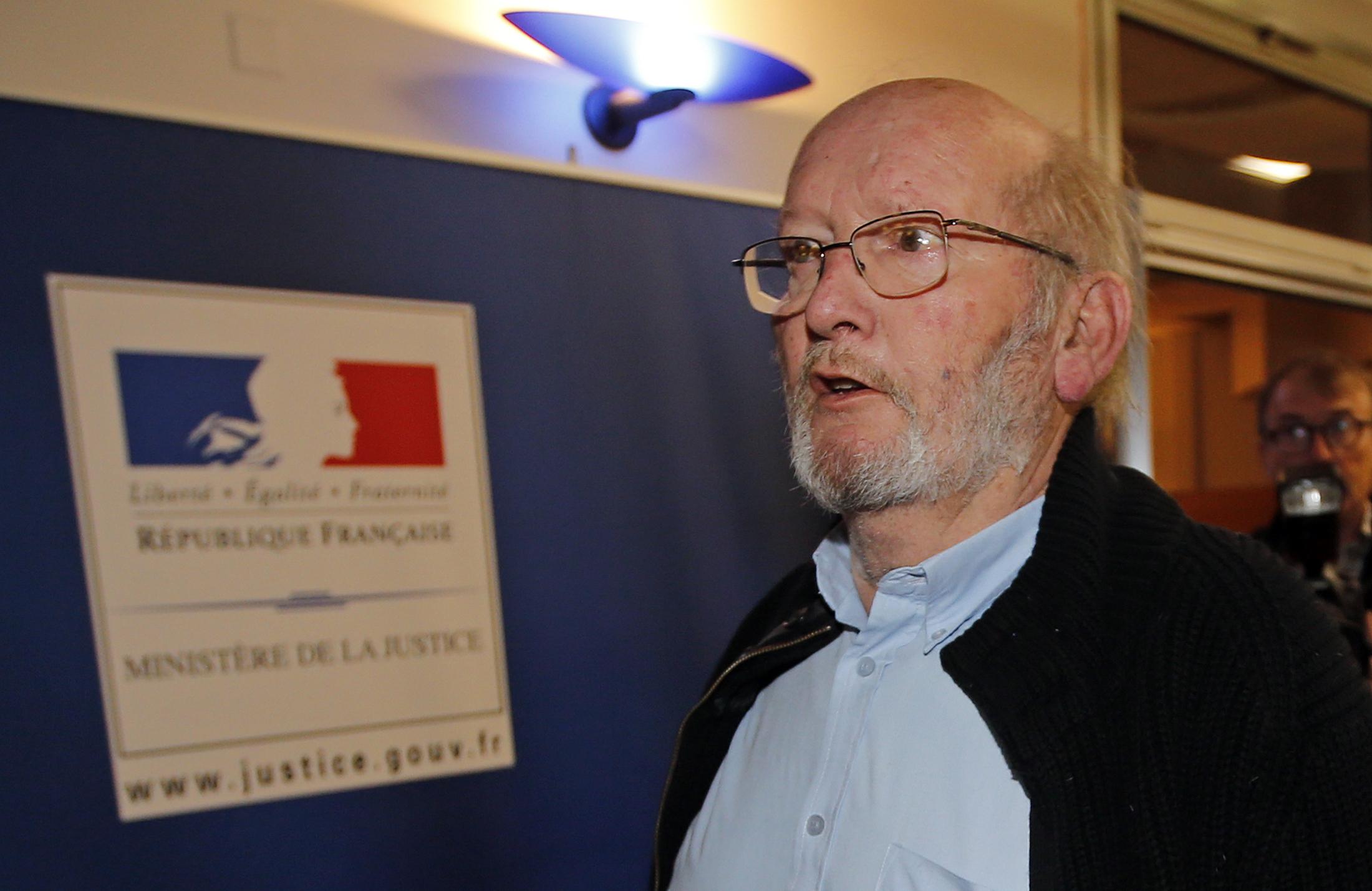 PROTHÈSES PIP: LA CJUE CONFIRME DES INDEMNISATIONS RÉSERVÉES AUX VICTIMES FRANÇAISES