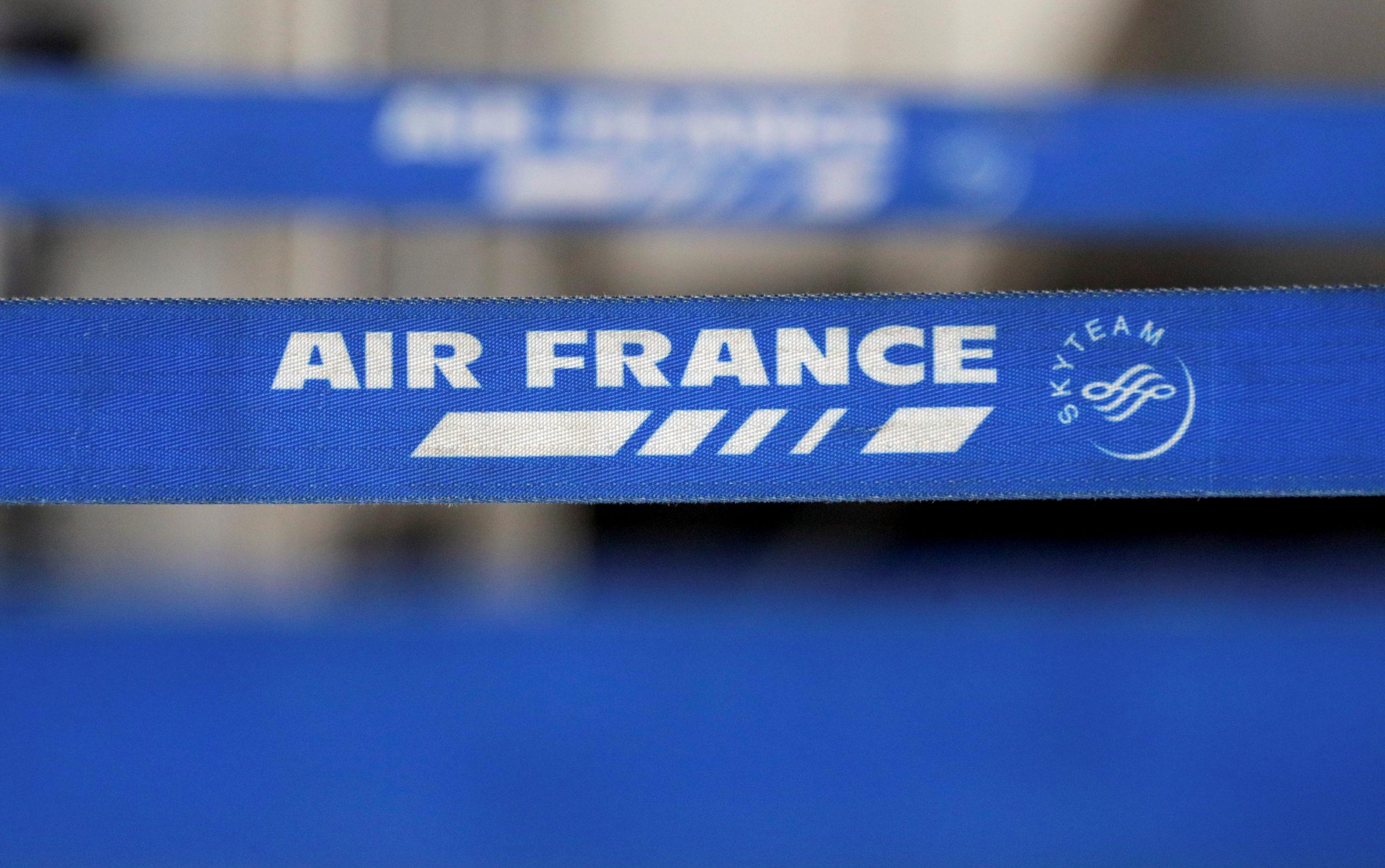 Air France: La justice européenne rejette le recours de Ryanair contre les aides publiques