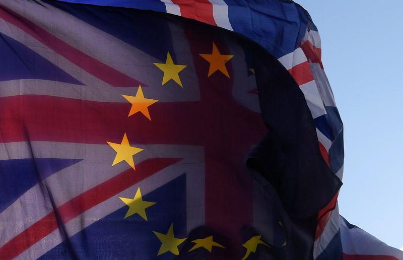 Brexit: Les conditions d'un accord pas réunies, Johnson pourrait se rendre à Bruxelles