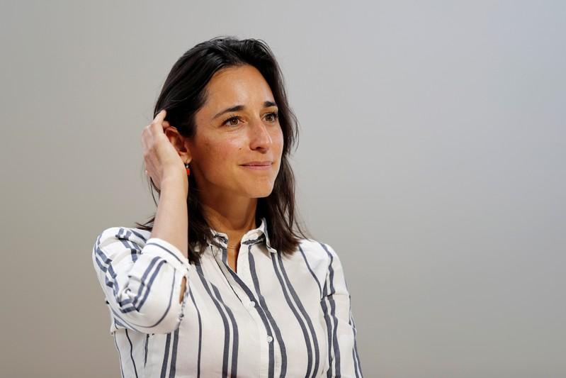 Brune Poirson ne sera pas candidate aux municipales à Avignon