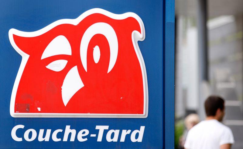 Carrefour/Couche-Tard: Il n'y a pas eu de précipitation du gouvernement, dit Le Maire