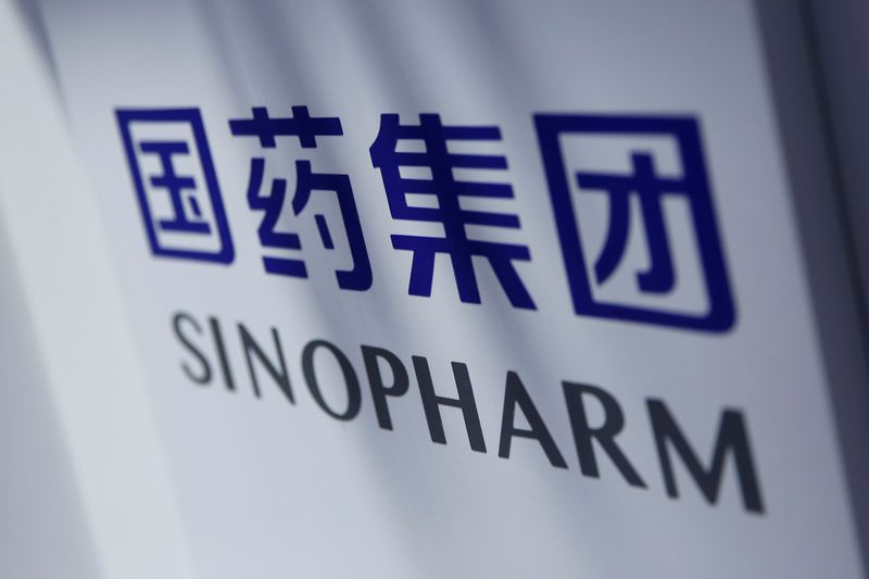 Coronavirus: La Hongrie approuve le vaccin chinois Sinopharm, une première dans l'UE
