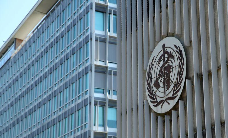 Coronavirus: Les experts de l'OMS ont des discussions productives en Chine