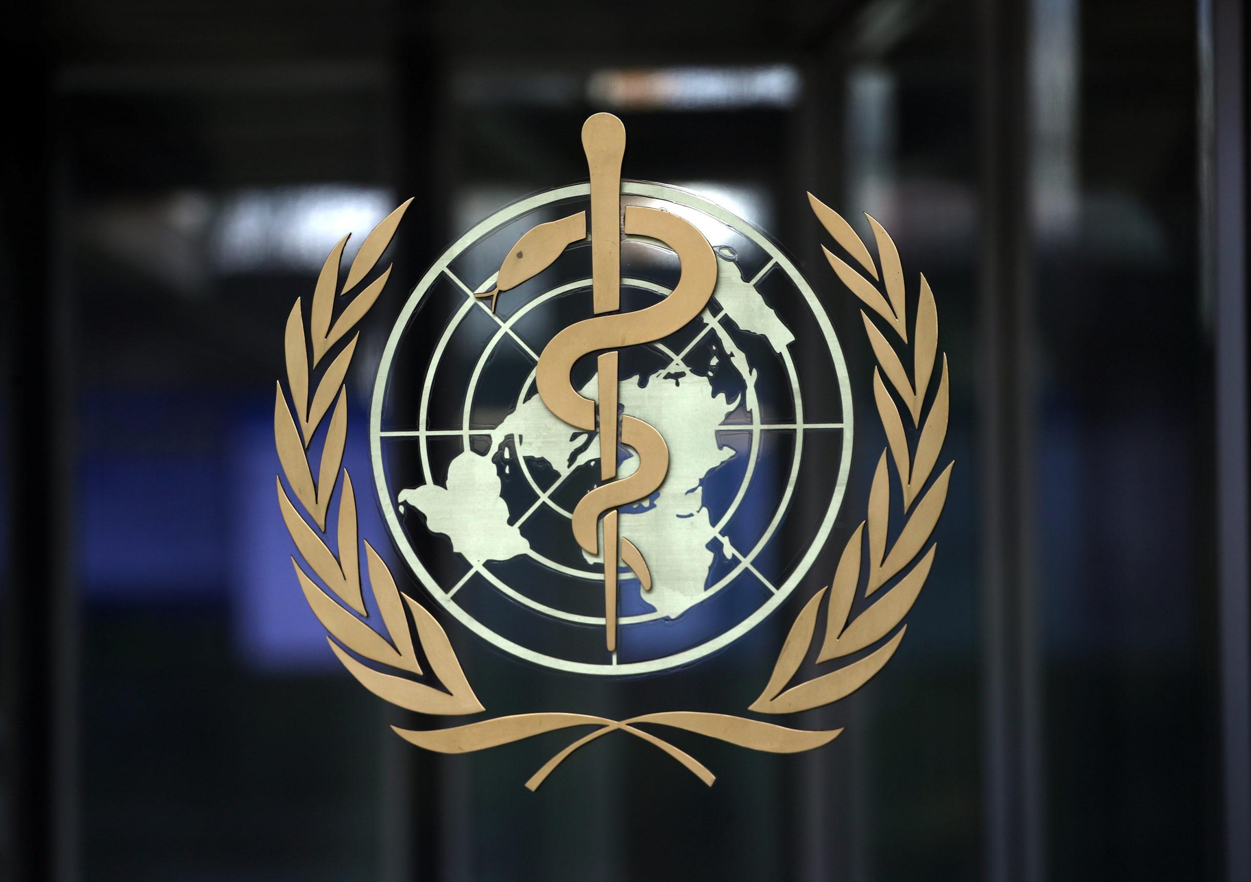 Coronavirus: Les nouveaux cas repartent à la hausse dans le monde