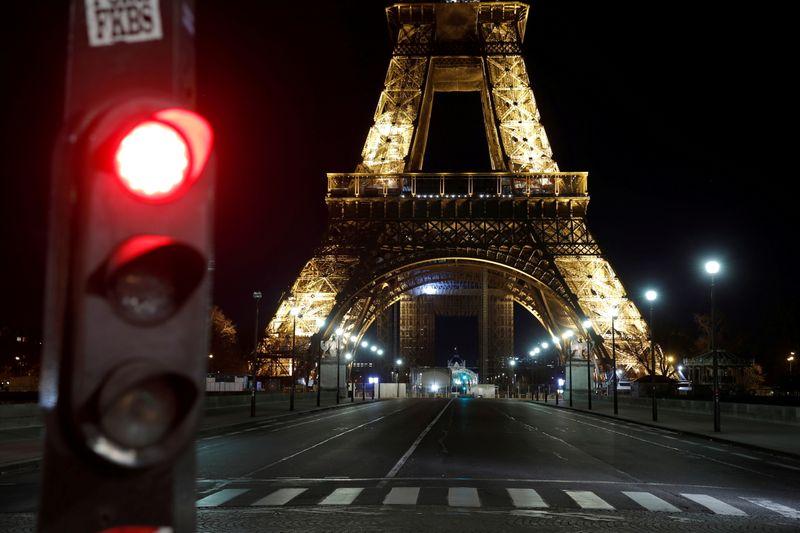 Coronavirus: Plus de 27.000 patients hospitalisés et 22.000 nouveaux cas en France