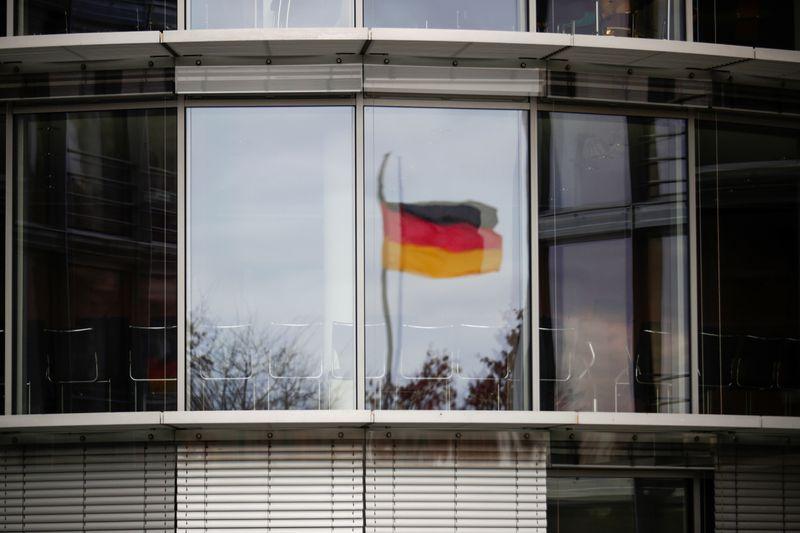 Coronavirus: Plus de 9.700 cas supplémentaires en Allemagne