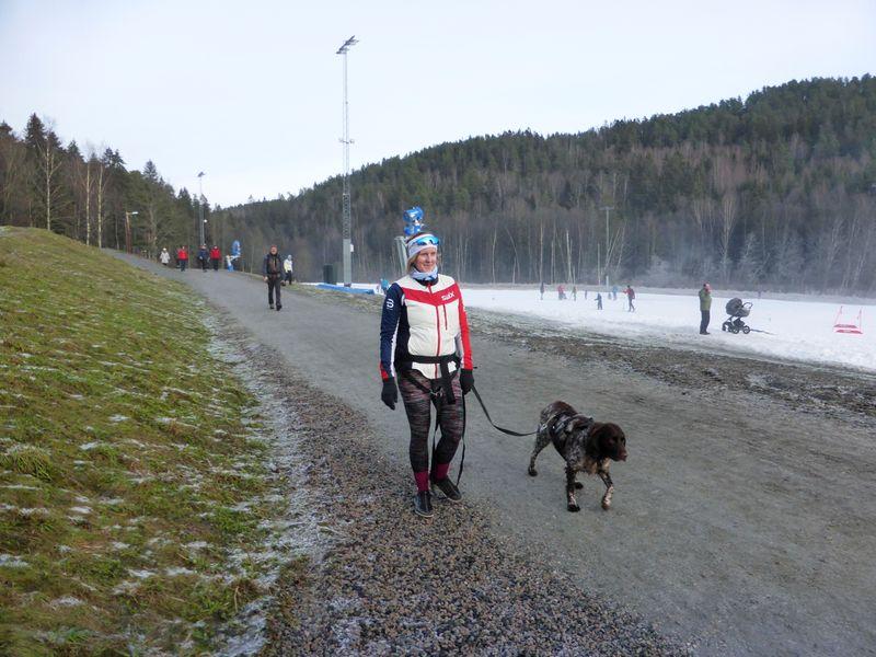 Covid-19: La Norvège assouplit le confinement dans la région d'Oslo