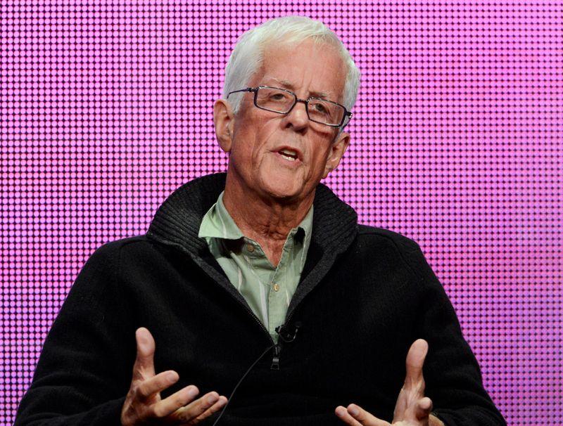 Décès du réalisateur britannique Michael Apted à l'âge de 79 ans