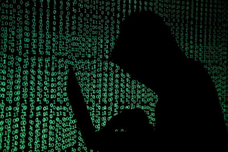 Dix hackers arrêtés pour le vol de 100 millions de dollars en cryptomonnaies, annonce Europol