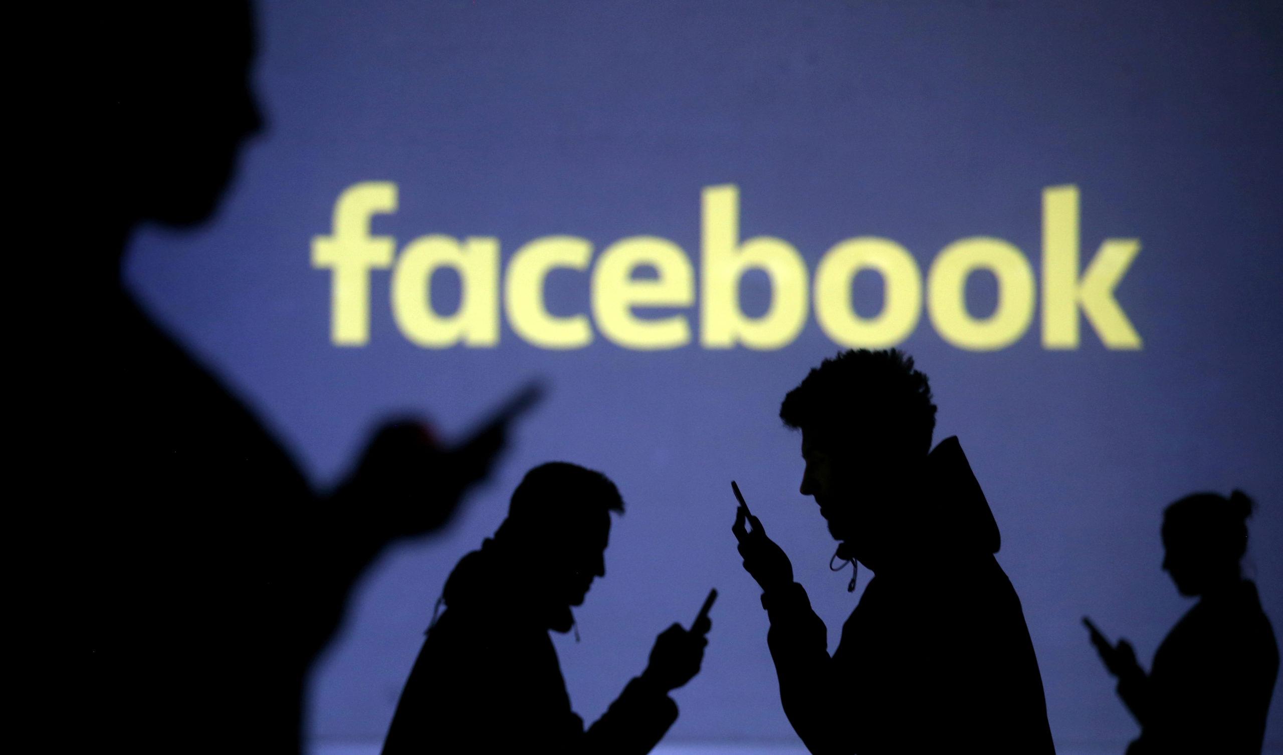 Facebook va interdire les messages anti-vaccins