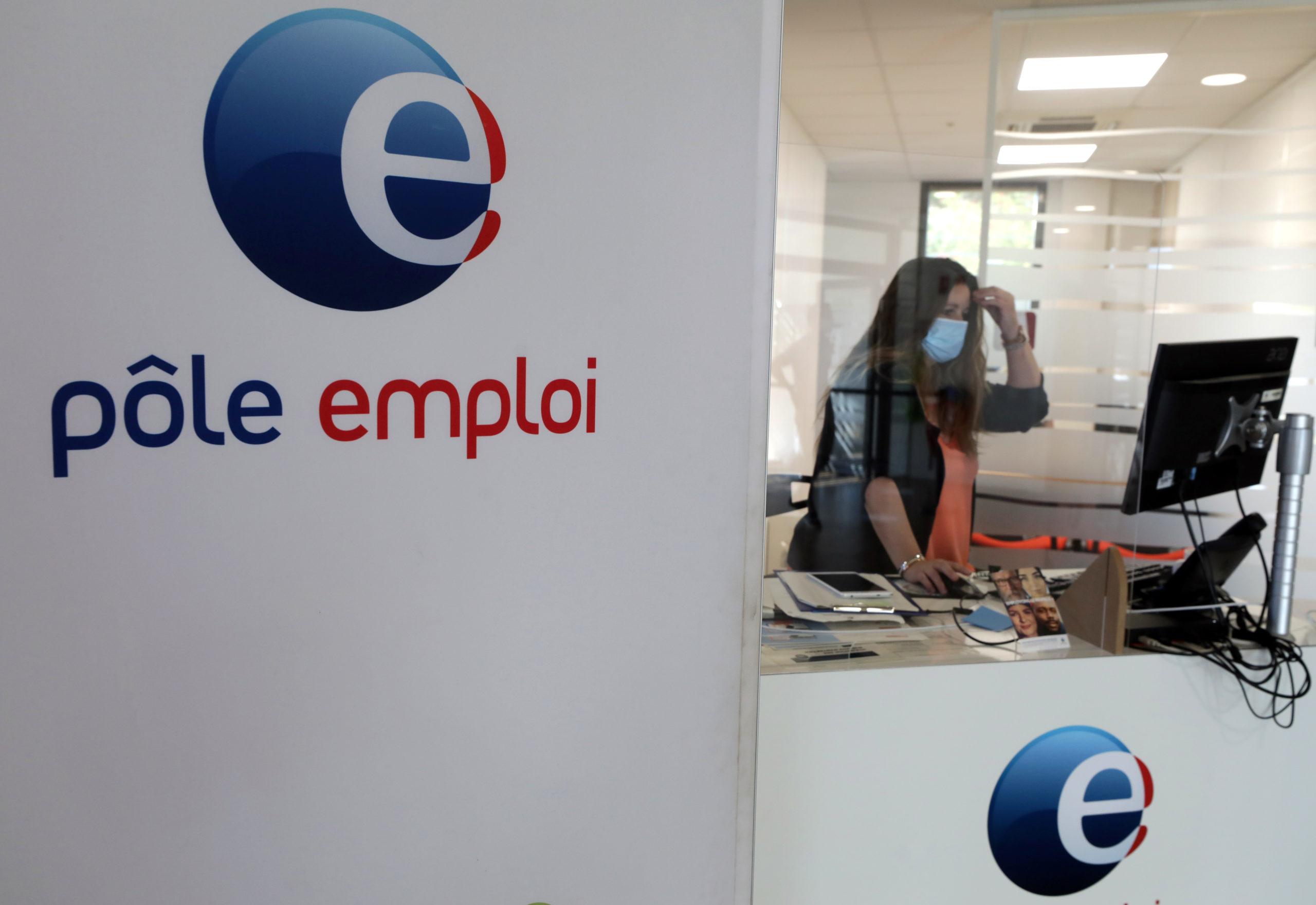 France: Durcissement des règles de l'assurance chômage au 1er juillet