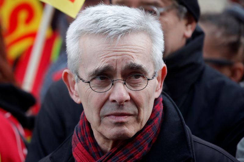 France: La restriction de l'accès au chômage partiel passe mal