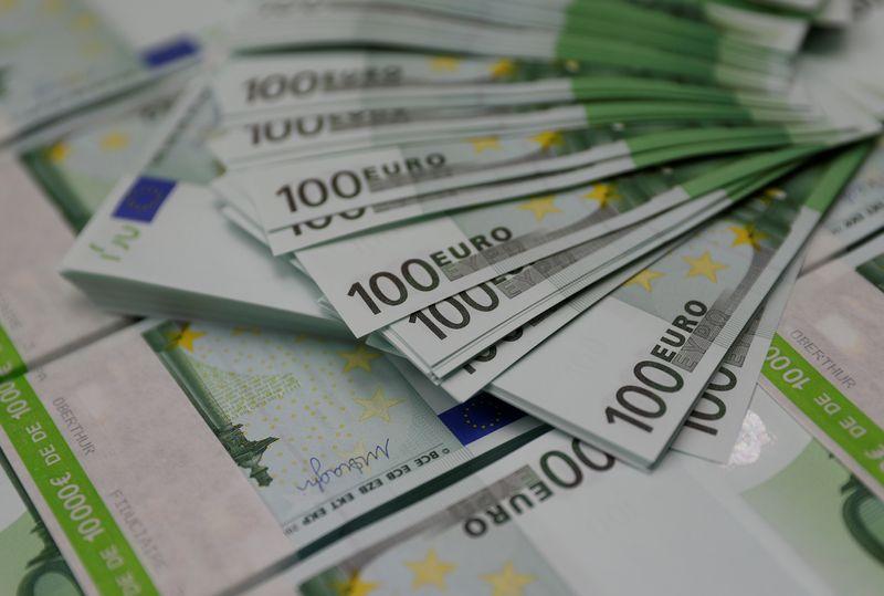 France: Le Trésor s'apprête à lancer un emprunt syndiqué à 50 ans