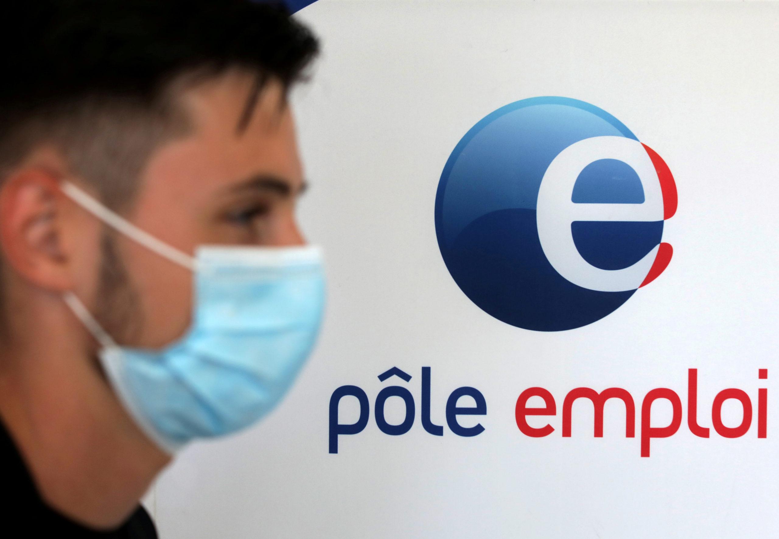 France: Les embauches dans le privé retrouvent leur niveau d'avant-crise