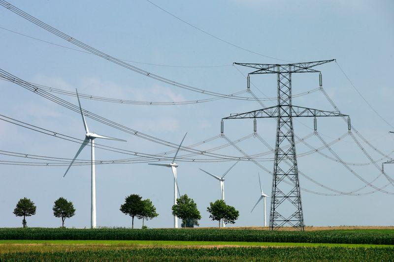 France: Une forte part de renouvelables envisageable sous conditions