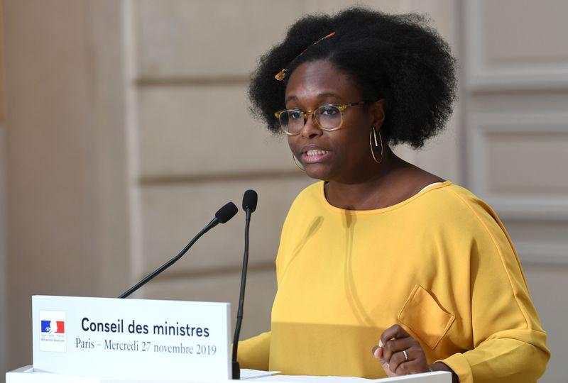 """""""Il y a des marges de négociation"""" sur la réforme des retraites, selon Ndiaye"""