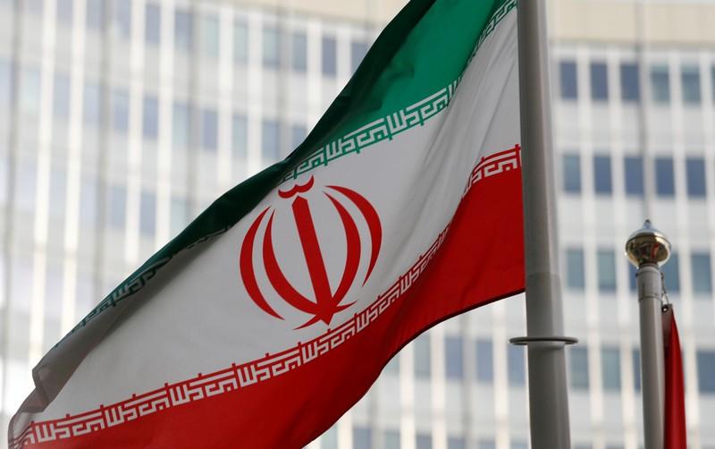 Iran: Les signataires de l'accord de 2015 se réuniront le 6 décembre
