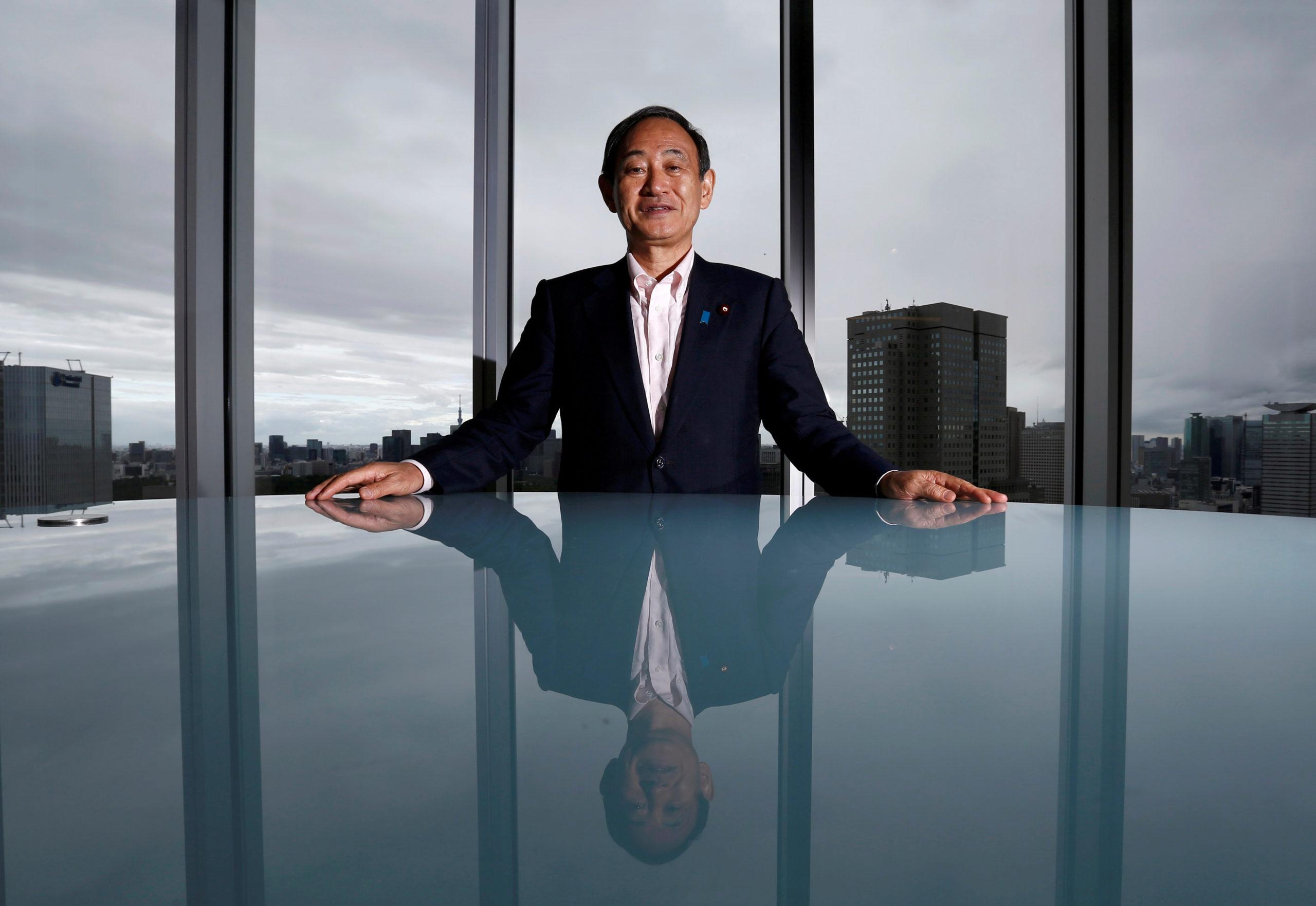 Japon: Accord au PLD sur un vote au format réduit pour la succession d'Abe