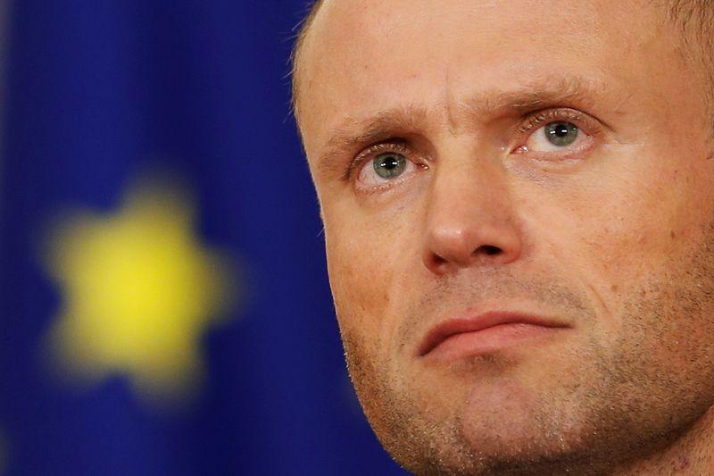Journaliste tuée : le Premier ministre maltais annonce sa démission