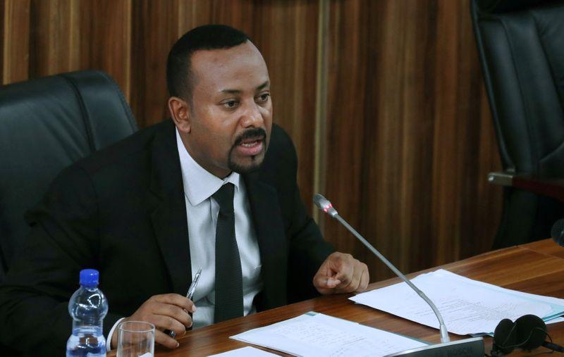 """L'Ethiopie va lancer la """"phase finale"""" de son offensive au Tigré"""