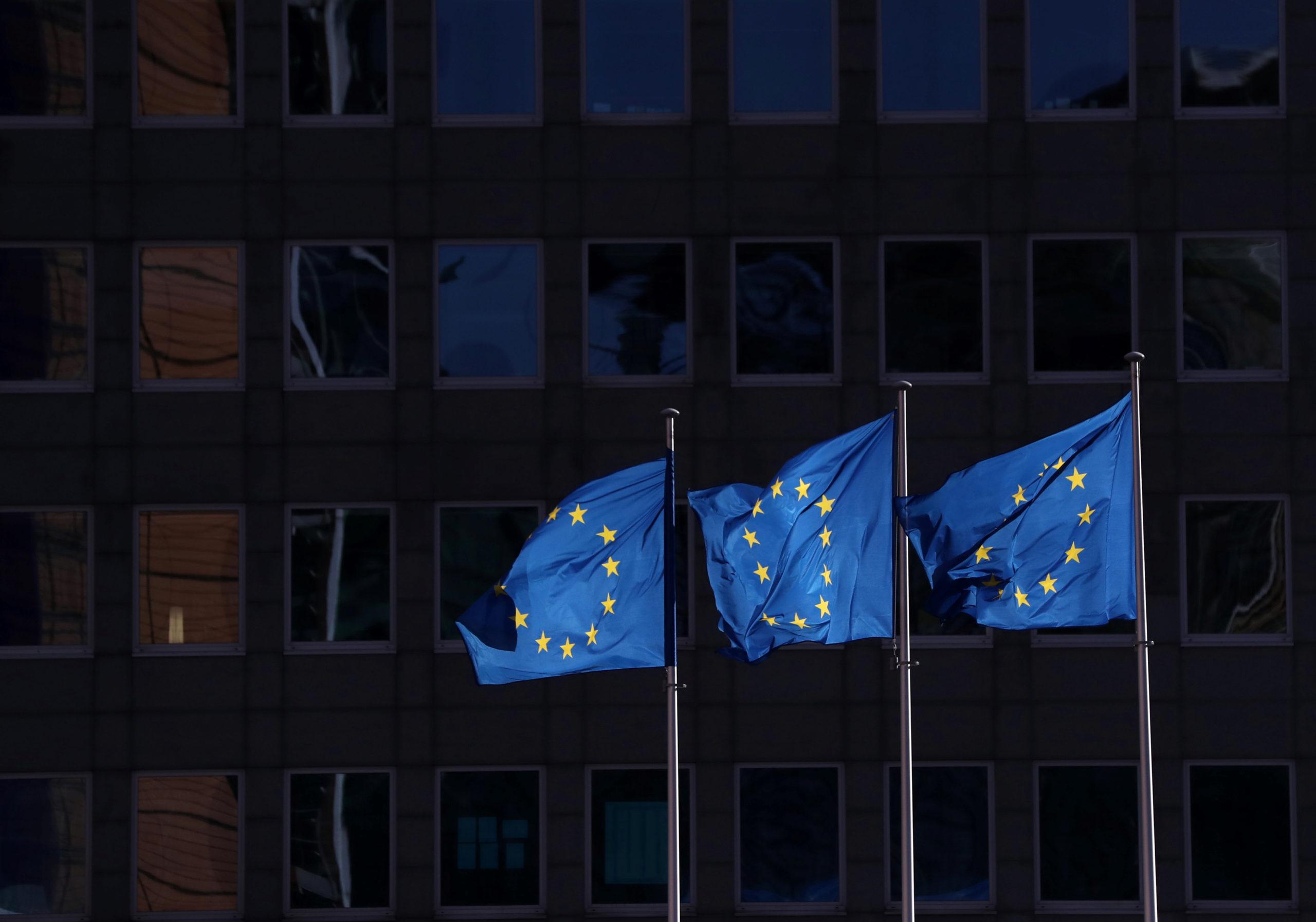 L'UE prolonge de six mois les sanctions contre la Russie