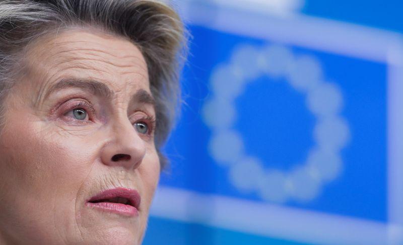 L'UE renforce les mesures sur les déplacements face à la crise sanitaire