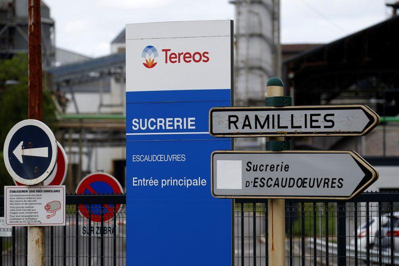 La Belgique accuse la France de pollution à la frontière wallonne