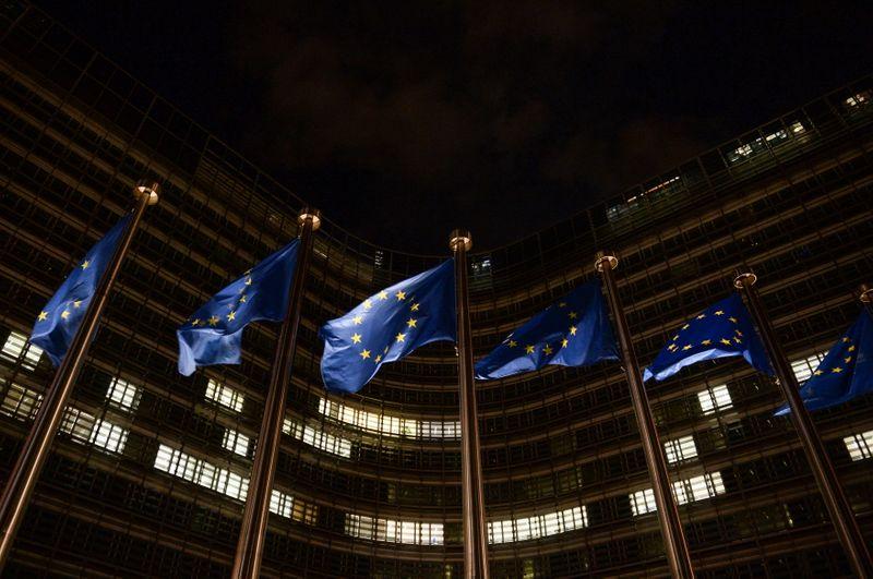 La CE propose d'assouplir jusqu'à décembre les règles sur les aides d'Etat